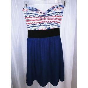 Rue21 dress